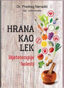 hrana_kao_lek